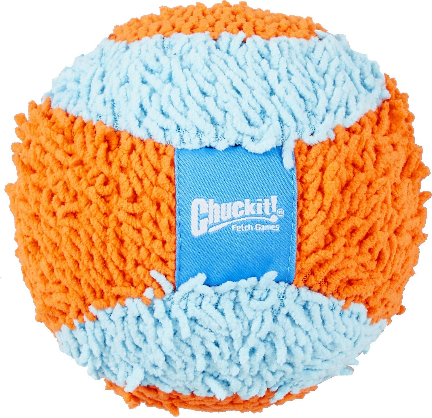 Chuckit! Indoor Ball Dog toys, Toy puppies