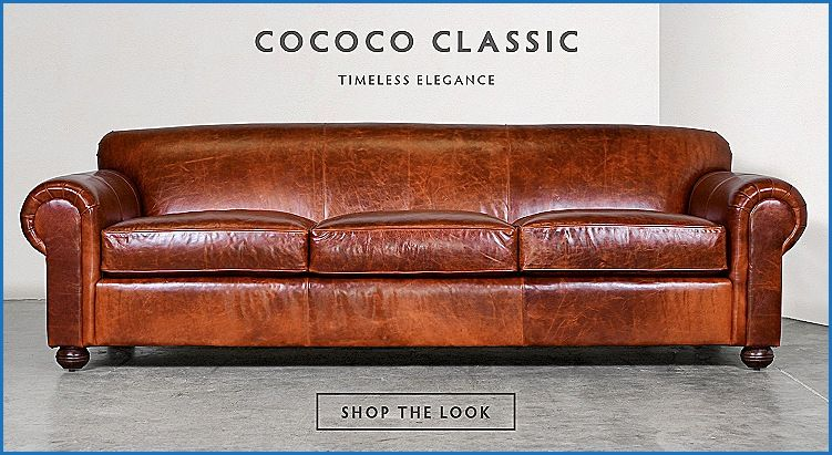 Beautiful Leather Sofa Company Frisco   Http://countermoon.org/leather