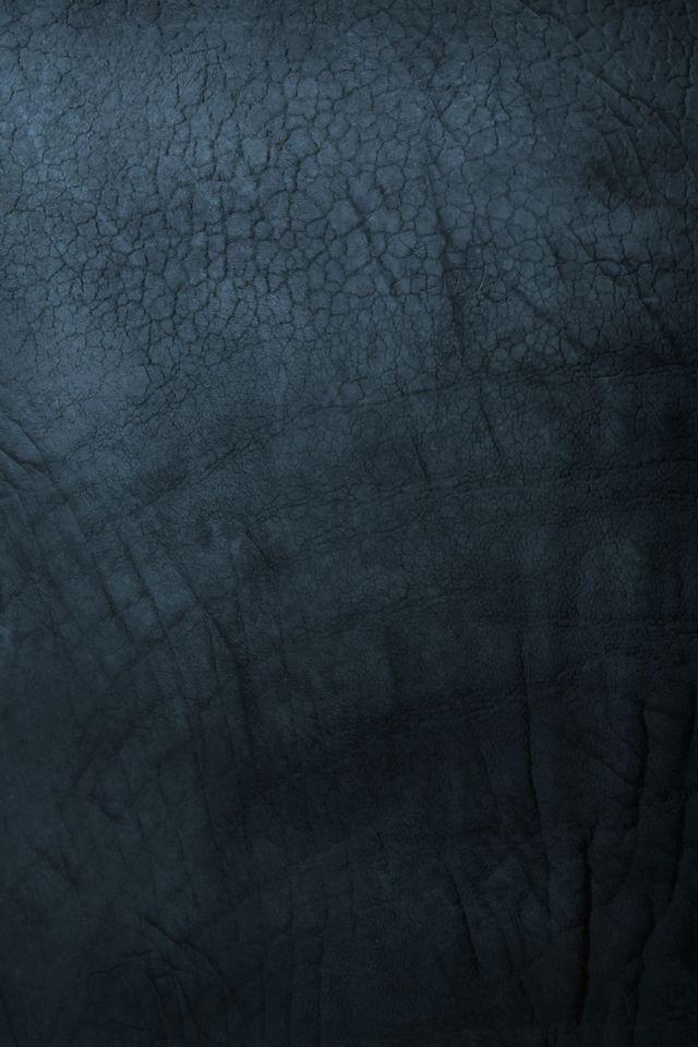 cool iphone retina wallpaper-277