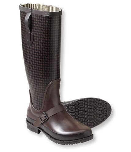 92a301d5407 Wellies® Rain Boots, Tall | Accessories and products I love | Boots ...