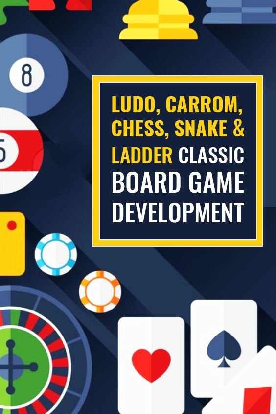 Best Board Game Apps IOS Best Ios Board Games Board Game - Board game design software