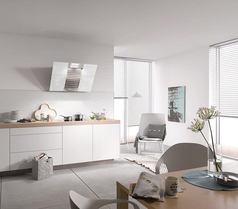 die besten 25 dunstabzugshaube kaufen ideen auf pinterest schwarze dunstabzugshaube. Black Bedroom Furniture Sets. Home Design Ideas