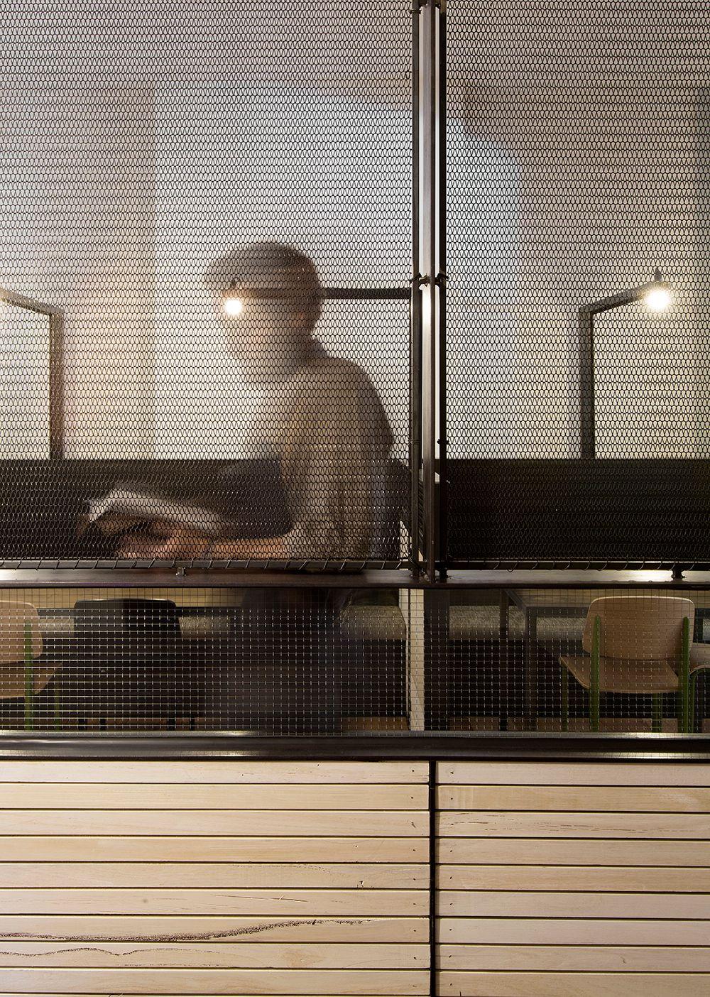 1000 images about interiors details on pinterest loft apartments melbourne and apartments breathe architecture studio yellowtrace