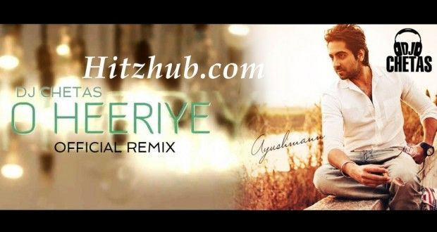 heeriye full mp3 song download wapking