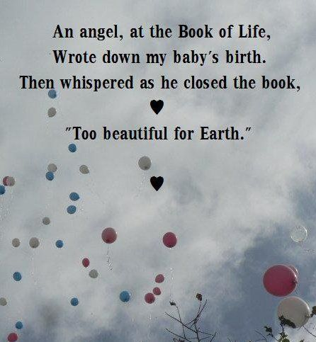 For My Little Angel See You In Heaven My Sweet Girl For All Who