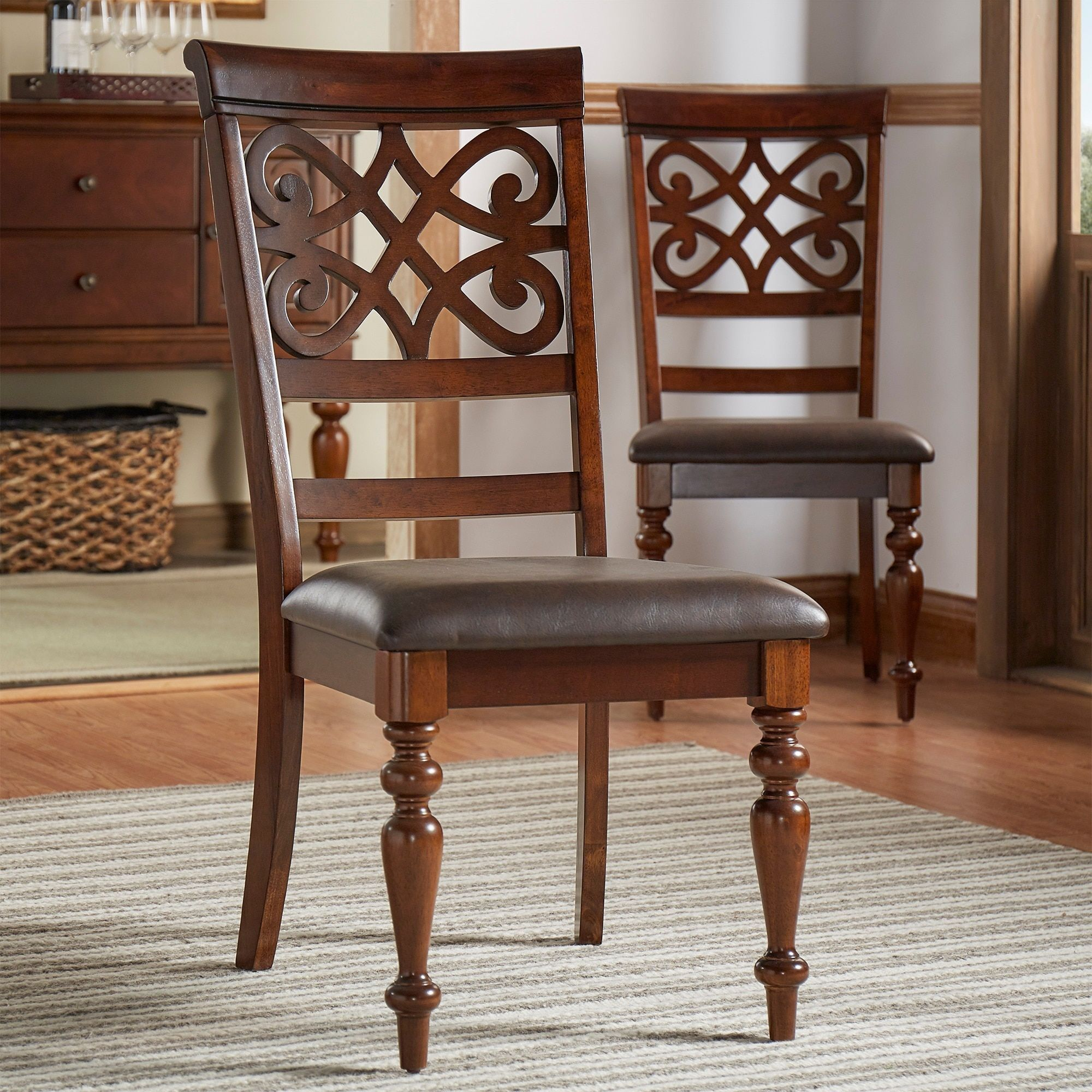 with and item living arm set formal home for rectangular chairs table dining products upholstered arms by at room rotmans side number hamilton sorella furniture