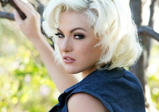 Jenna Ivory Nude Photos 64