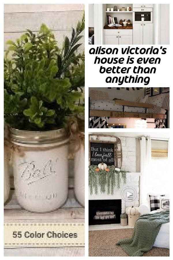 Mint Green Mason Jar Bathroom Set #farmhousedecorbathroom #Bathroom #farmhousedecorbathroommasonjars #green #jar #mason #Mint #set #masonjarbathroom
