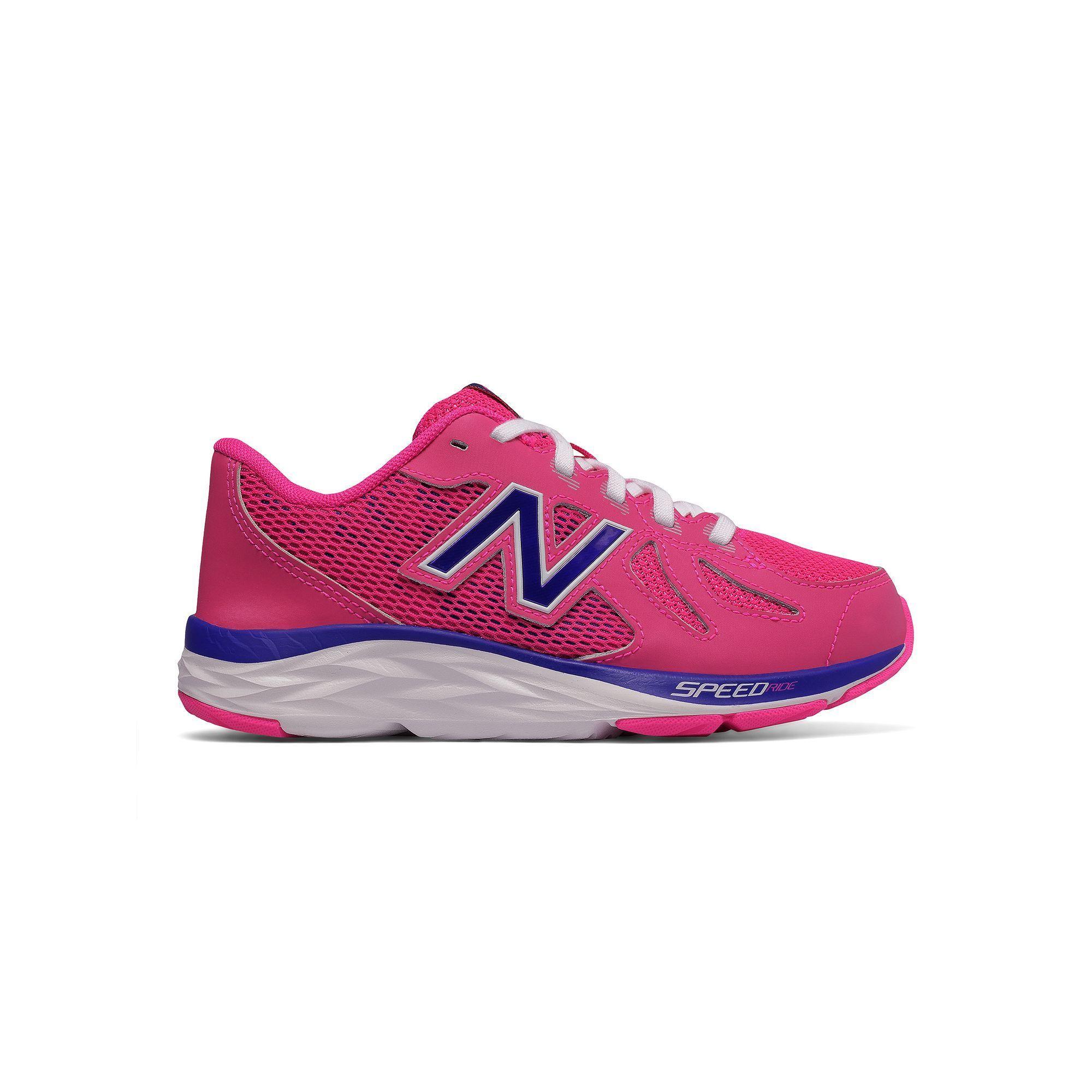 NEW Balance 790 V6 WOMEN'S Premium Scarpe Da Corsa Palestra Fitness Scarpe da ginnastica Pink