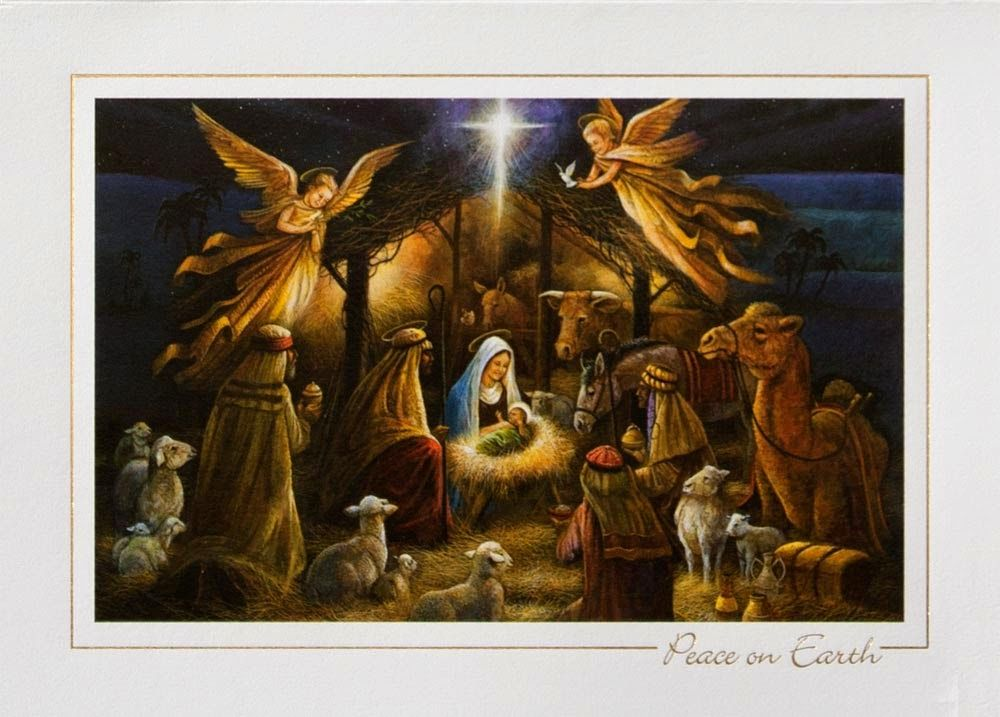 Superieur Explore Nativity Scenes, Christmas Nativity Scene And More!