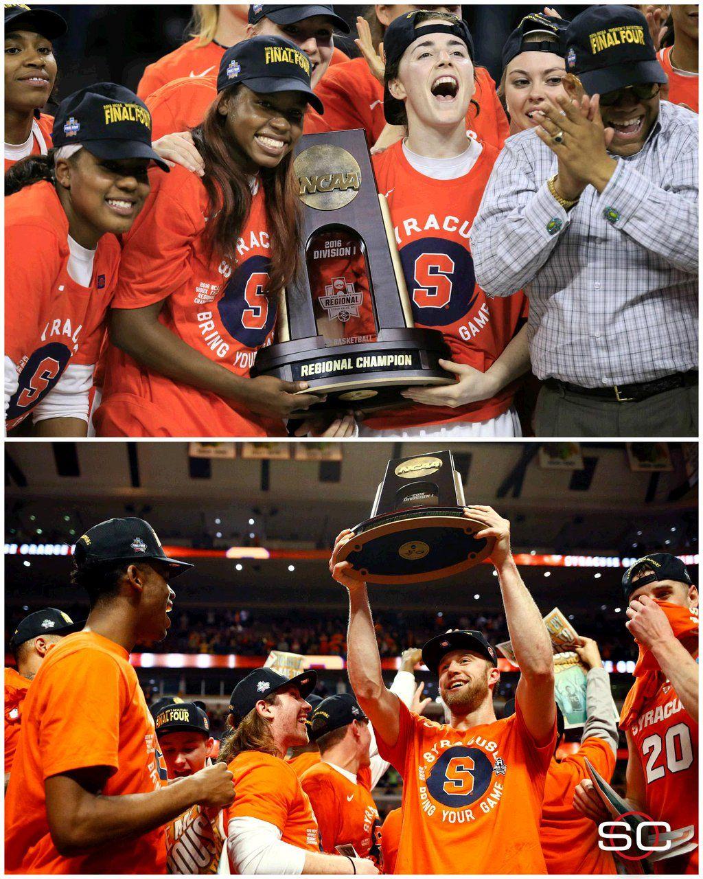 Syracuse Basketball Memes Google Search Syracuse