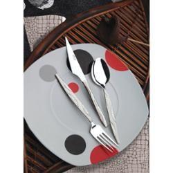 Photo of En Ucuz Çatal / Kaşık / Bıçak Takımları Fiyatları ve Modelle…