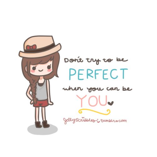 Cute drawings tumblr cute drawings tumblr quote for Girly tumblr drawings