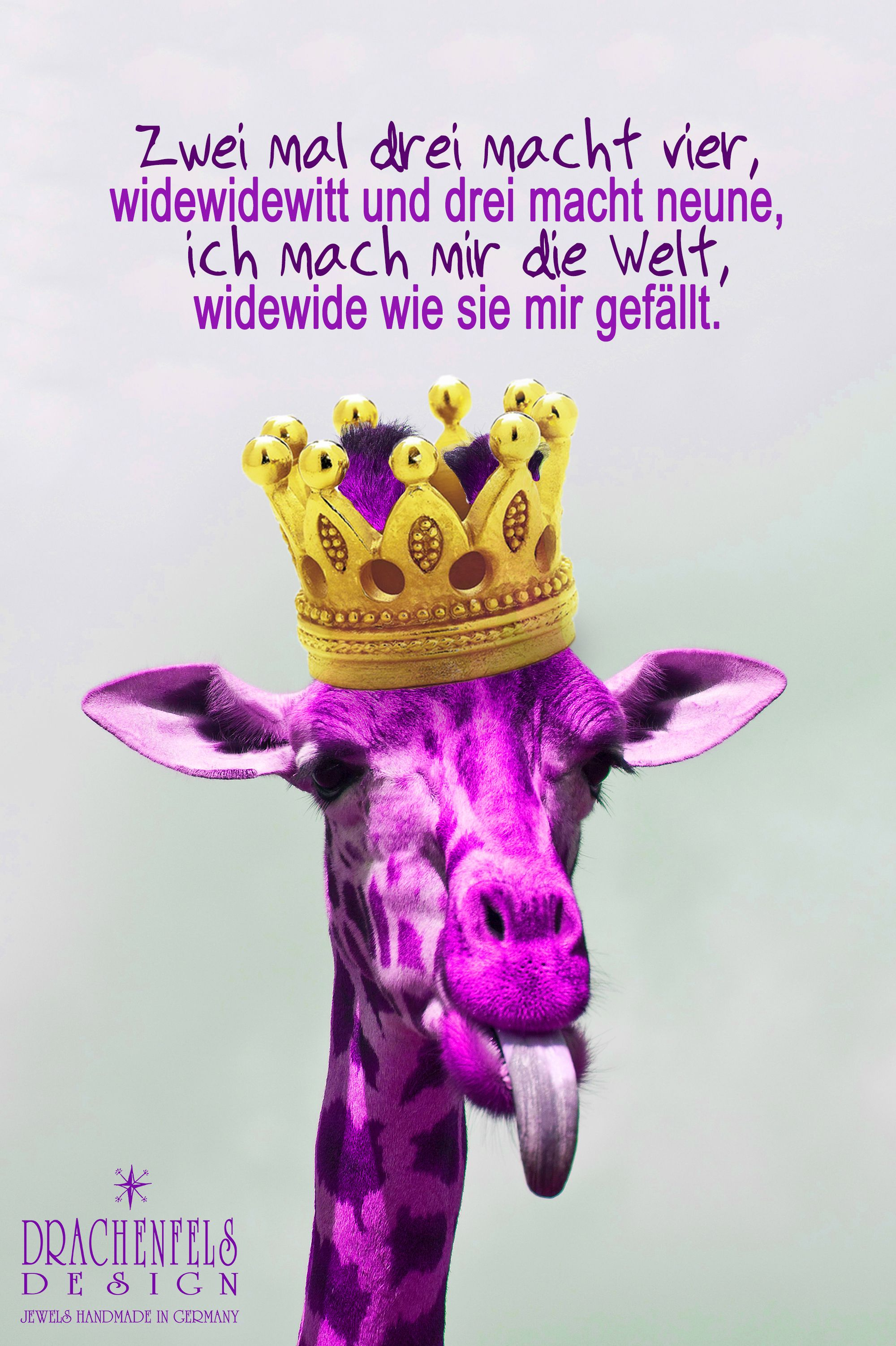 Kollektion Schneewittchen (Beauty Quotes Disney) | Lustige ...