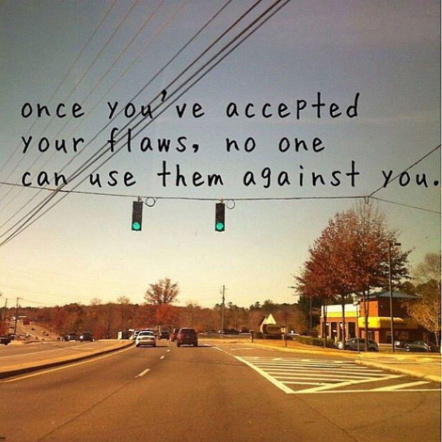Sooooo true.. !