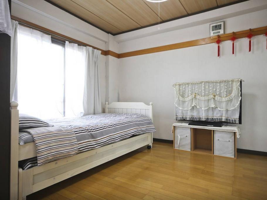 Nerima 2-Bedroom Private Apartment Tokyo, Japan