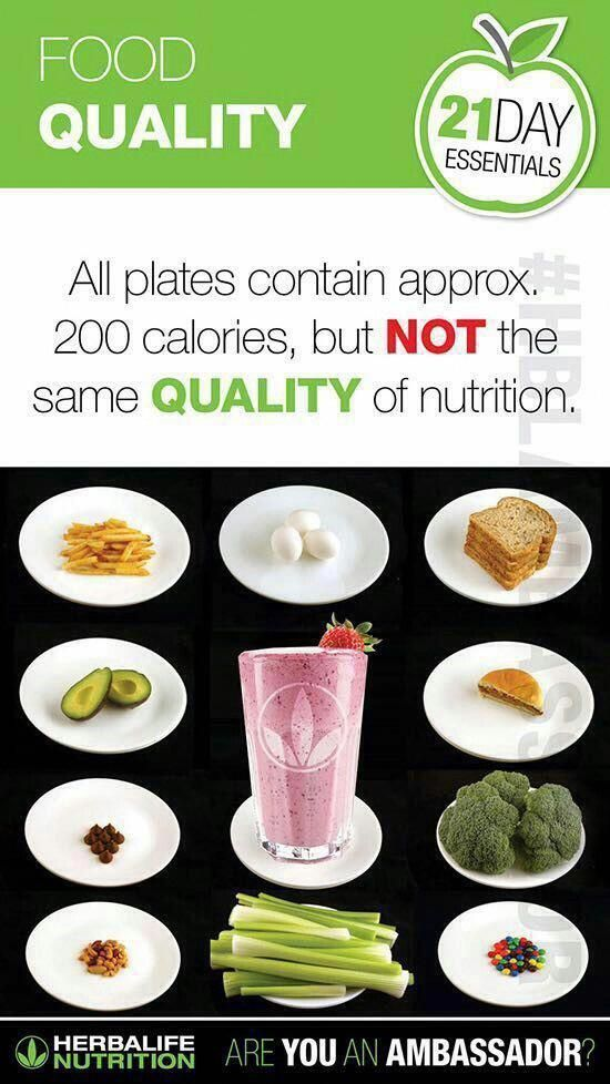 First, you ought to realize the genuine definition of the  Diet   Diet is NOT simply consuming less or stop eating  Diet plan is healthy eating routine which should last your life time  is part of Herbalife healthy meal -