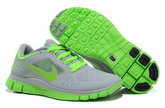 chaussure nike free run pas cher