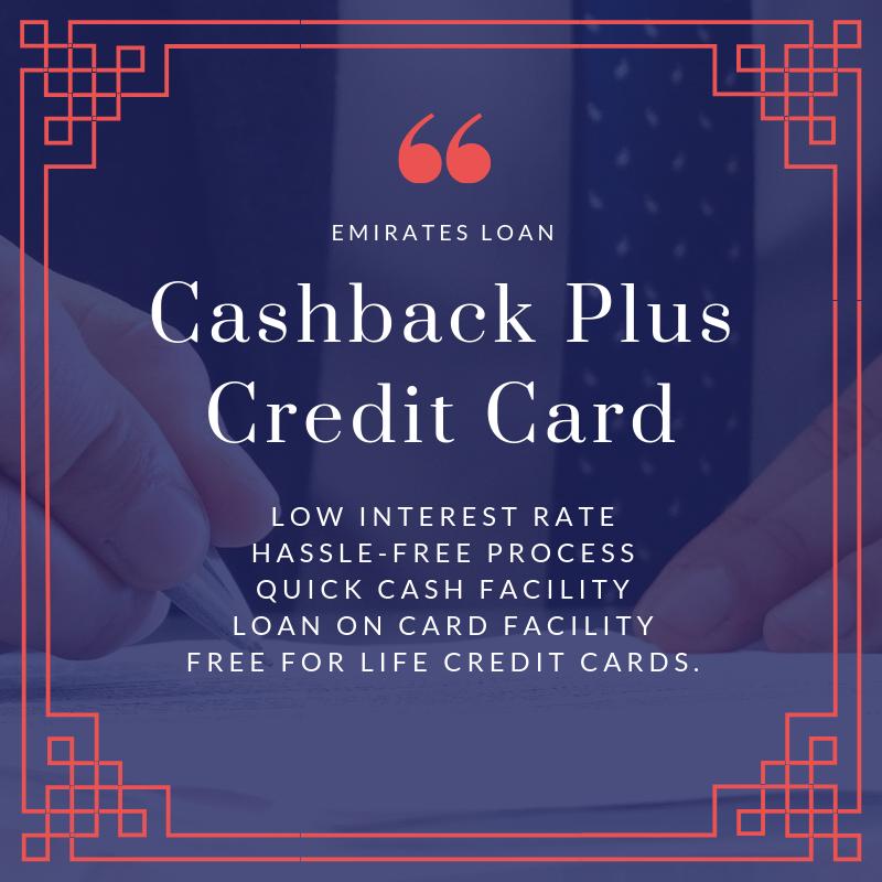 Personal Loan Credit Card Auto Loan Business Loan Cashback Card Credit Card Personal Loans