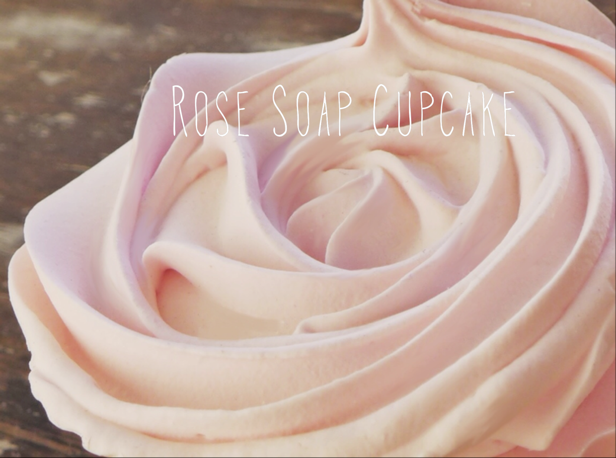 Beautiful hand piped unique rose soaps. Perfect bonbonniere or ...