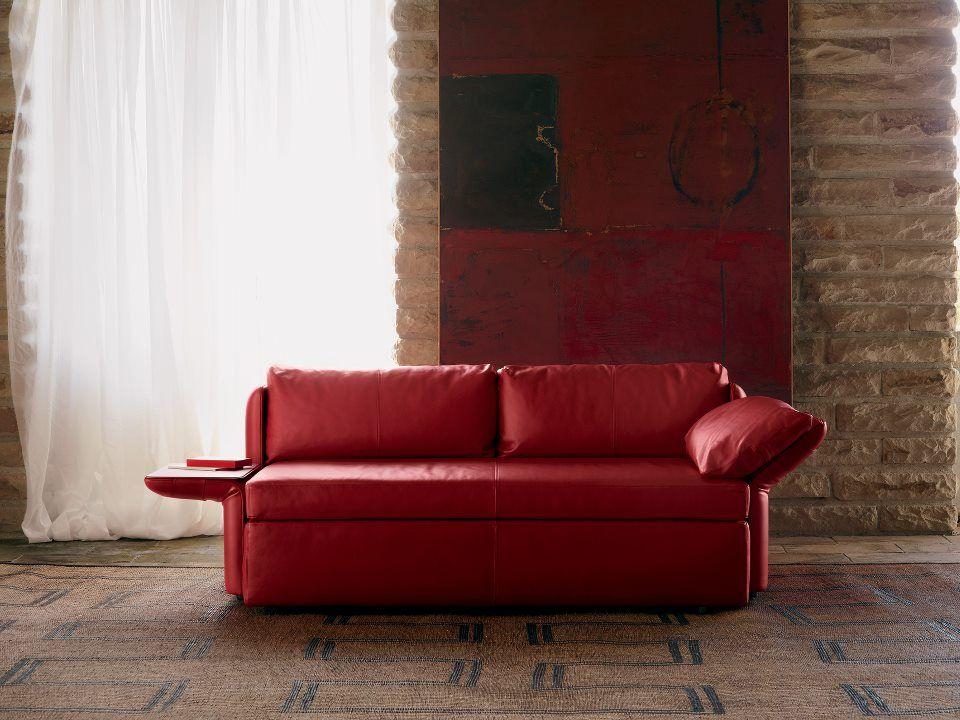 Poltranofrau Frau Italian Luxury Furniture Design Interiors Italy Dubai Abudhabi Uae Luxury Sofa Bed Modern Leather Sofa Sofa