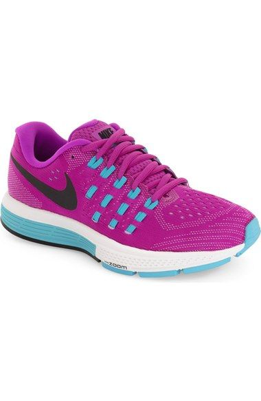 best website db50a eb484 ... running shoes wide 8baaa 63adc  discount code for nike air zoom vomero  11 sneaker women nordstrom 3cd8c 64b57