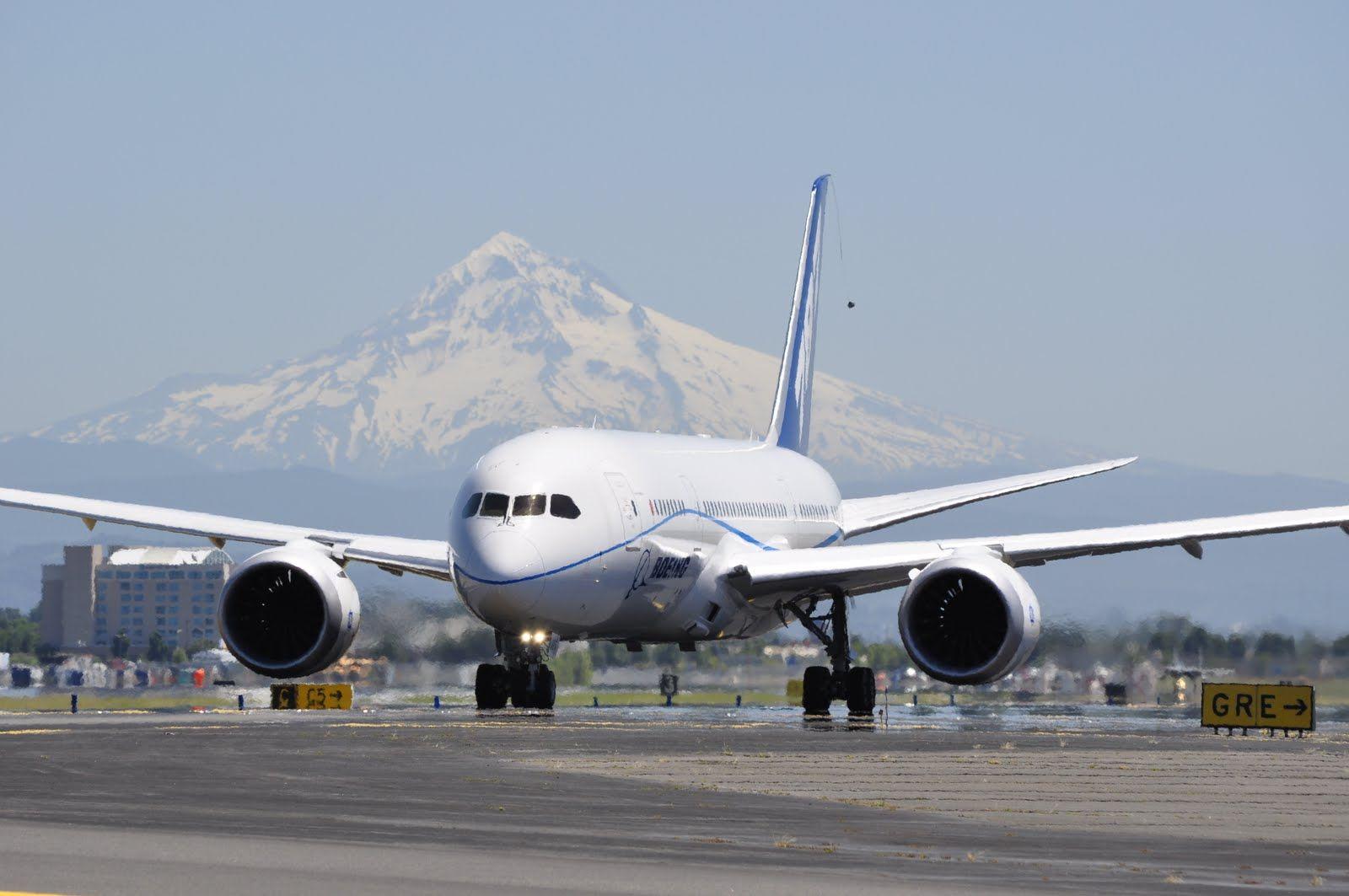 NEW VIP COMPLECTATION HIGH-TECH AIRCRAFT BOEING 787-8 DREAMLINER FOR SALE. #Boeing #Boeing787 #B787 #Boeing7878 #Boeing787_8 #Dreamliner #airplane #aircraft #plane #aviation CONTACT US      http://iccjet.com/en/contact-us info@iccjet.com GOOGLE+            https://plus.google.com/u/0/+Iccjet/posts ICC JET AIRCRAFT FOR SALE               http://iccjet.com/en/aircraft-for-sale ICC JET HELICOPTERS FOR SALE http://iccjet.com/en/sale-of-helicopters ICC JET AIR CHARTER…