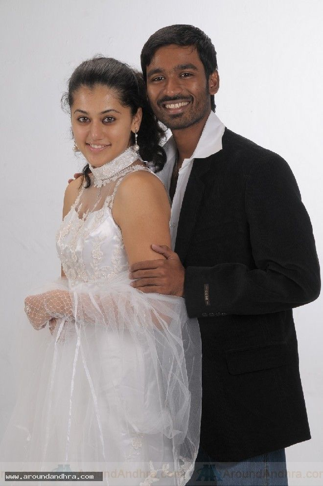 Andhra heiße Bilder