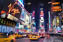 Tips to Make the Most out of a Trip to NYC