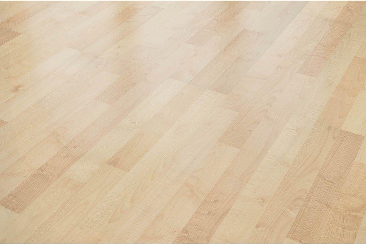 Floor24 Laminat Schiffsboden Ahorn Natur Butte 7 Mm Floor24 De Online Shop Bodenbelag Pinterest Boden