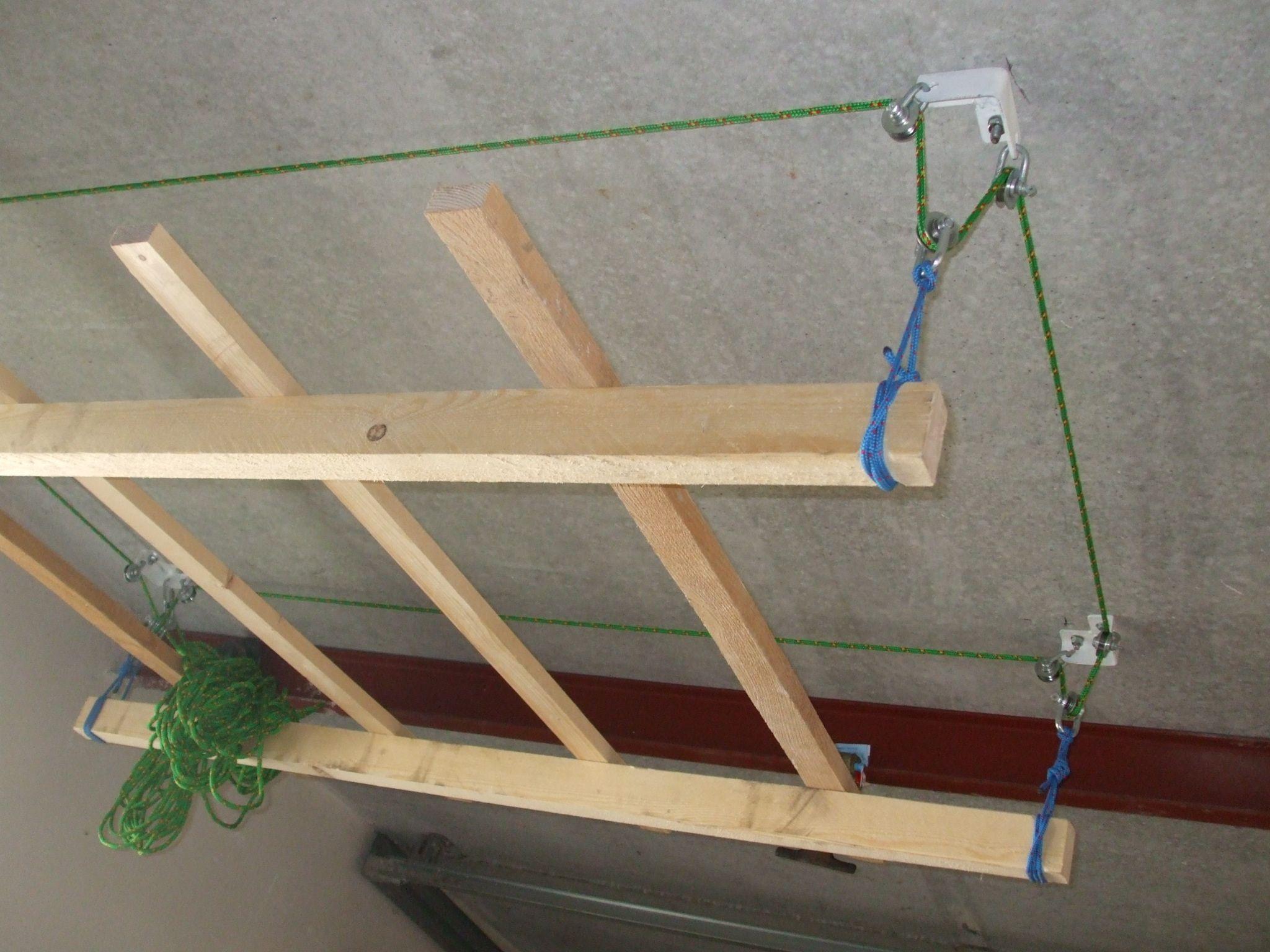 reifen oder auch tischplatten lift bauanleitung zum selber bauen garage garage garage lift. Black Bedroom Furniture Sets. Home Design Ideas