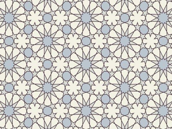 الفنون الاسلامية انماط من الفن الاسلامى أنماط هندسية وحدود فنون اسلامية القاهرةالتاريخية Islamic Art Pattern Pattern Art Islamic Patterns
