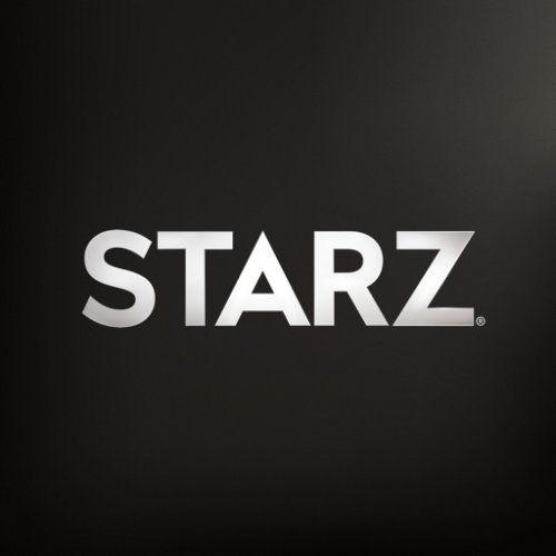 STARZ,