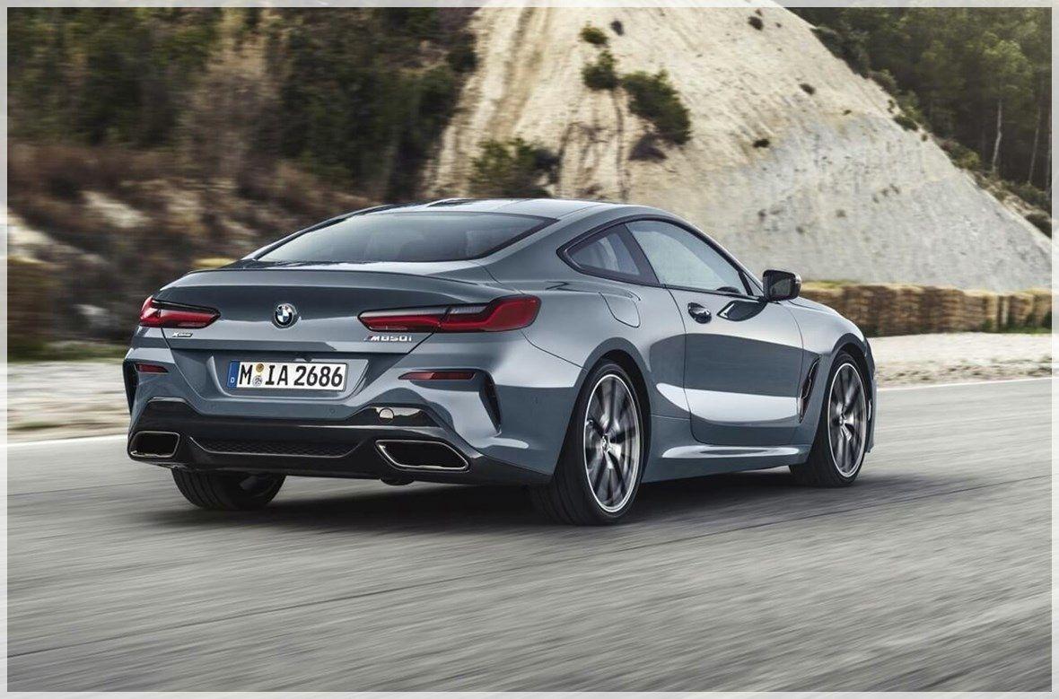 Price Of 2020 Bmw M8 Interior Bmw New Bmw New Cars