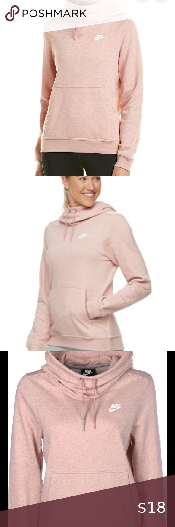 Nike Funnel Neck Hoodie Nike Funnel Neck Hoodie Funnel Neck Hoodie Nike Women [ 1740 x 580 Pixel ]