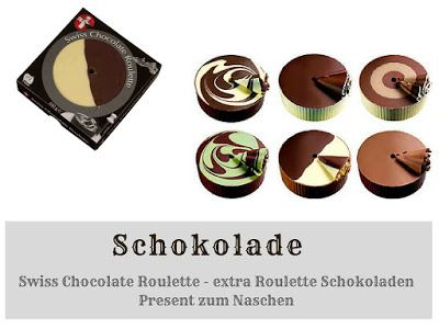 Swiss chocolate roulette miami club no deposit bonus july 2017