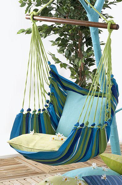 Varm sommerglede med flotte sommerfarger. - Black Design