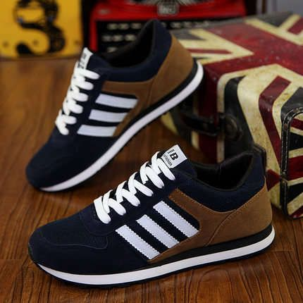 2015 Unisex Brand Women Zapatos hombre Mujer Mens Sneakers Running Mens Walking Shoes Deportivas Zapatillas de Deporte Men Free