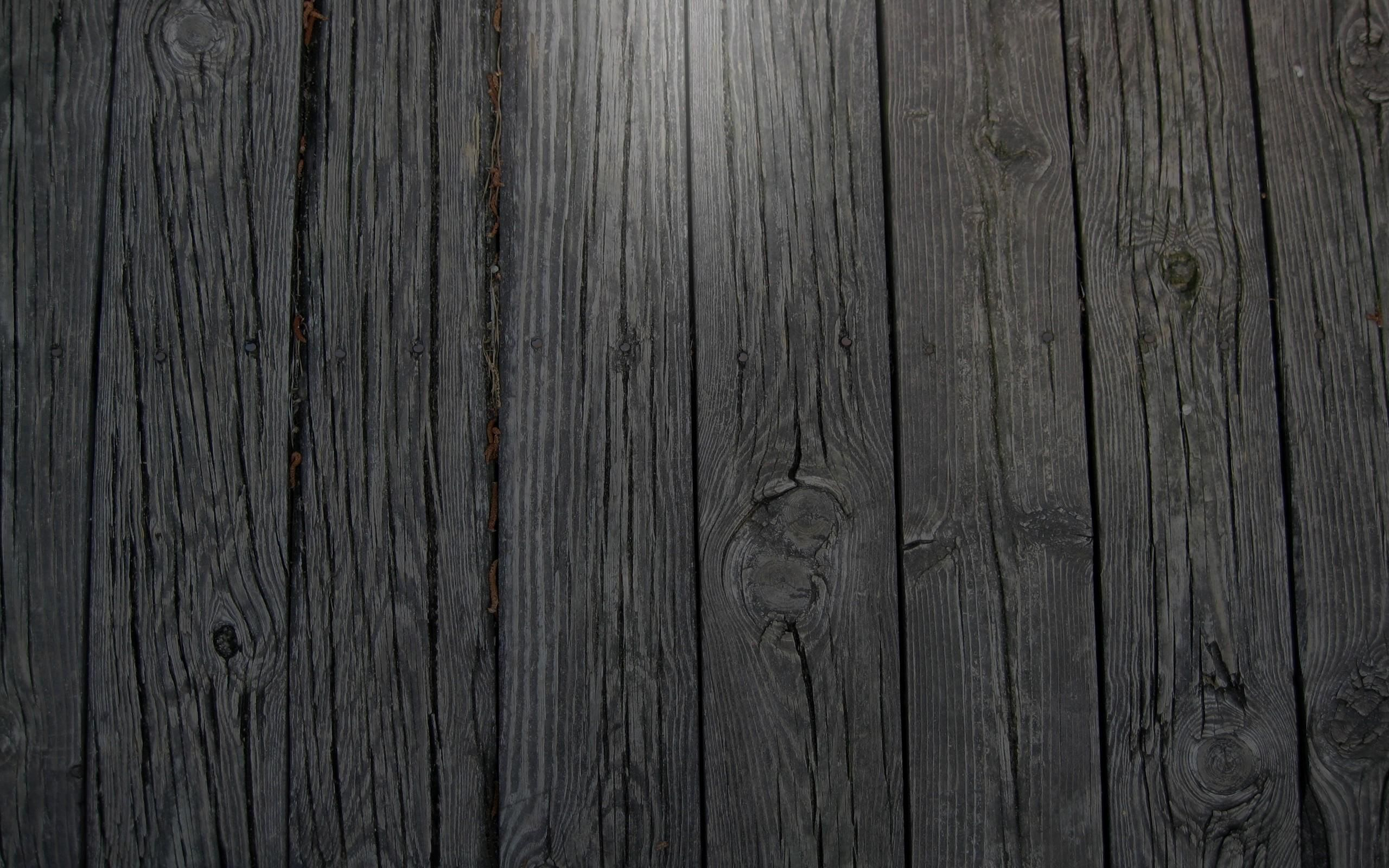 HD Wood Wallpapers For Free Download