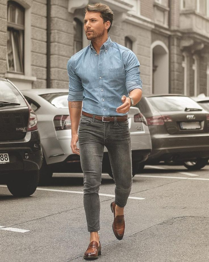 20ffd6ff671e Dashing Formal Outfit Ideas for Stylish Men 12. Click image to see more.   suits  men  outfits  UrbanMenOutfits  menfashion  mensguides  menswear ...