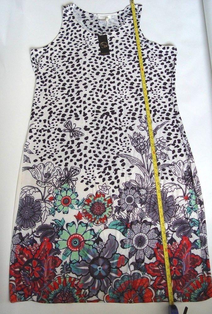 Michael Kors Dress Style 8351 1 Xl Great For Summer Wear Michaelkors Tati Shopping Miami Fashion Dresses Summer Wear E How To Wear
