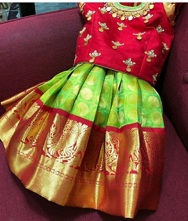 3fde4ec4236c1 Pin by Lakshmi Donepudi on Work blouses