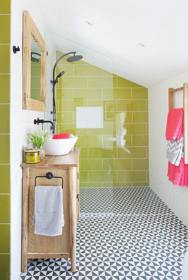 Perfect Site Showers Crest - Custom Bathtubs - kazenomise.net