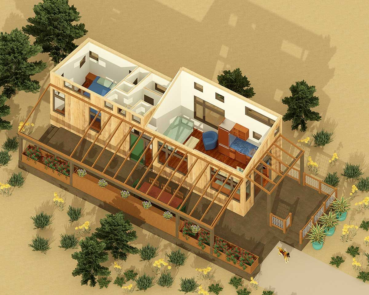 Groovy Tiny Beach House Plan With Outdoor Living 490000Rsk Floor Download Free Architecture Designs Scobabritishbridgeorg