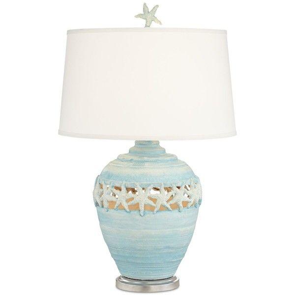 casual pin lamp starfish leaders bedroom table furniture guest