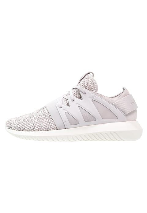adidas Originals TUBULAR VIRAL - Sneaker low - ice purple/core white für  109,