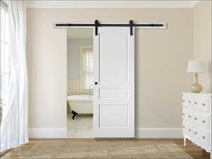 Welcome To Kent Building Supplies Sliding Closet Doors Apartment Interior Design Curtains For Closet Doors