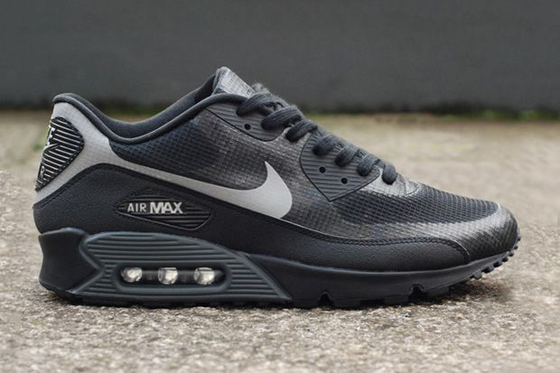 mens air max 90 hyperfuse