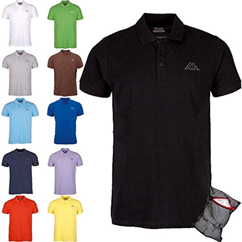 h2h mens denim slim fit abbottonati camicie di vari design