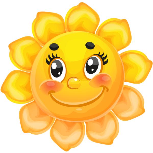 Картинки улыбочка для детей